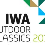 Breaking news dall'IWA 2018