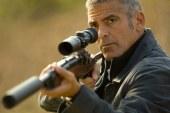 Clooney cerca softgunner italiani