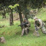 Tecniche e tattiche operative