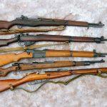La modifica della direttiva armi approda in Parlamento
