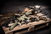 Evolution Airsoft: la nuova serie