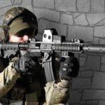 LaserLed XS, la recensione sfogliabile online
