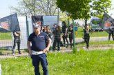 Rassegna stampa: raid anticaccia colpisce club di soft air (e altre storie)