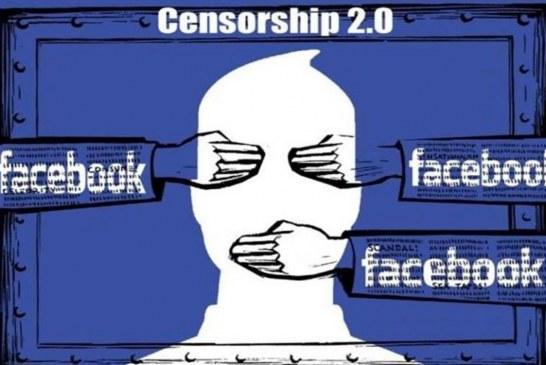 Saresti disposto a seguirci su altri social network?