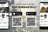 Un'app per sognare