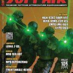 Leggi il nuovo numero di Soft Air Dynamcs!