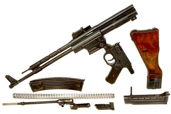 Aforismi sulle armi