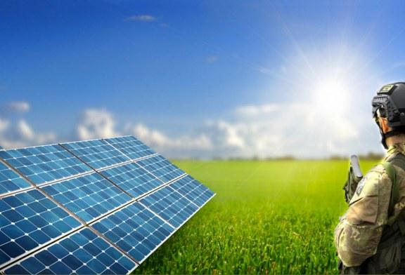 Bio Elite, i pallini… fotovoltaici