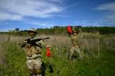 Scuola di combat: regole per non farsi ammazzare