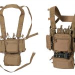 TMR Training Mini Rig Helikon-Tex