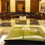 Domodossola, consiglio comunale su evento di soft air
