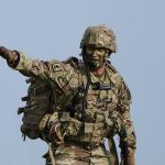 Leadership: le doti di comandante nel soft air