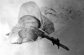Simo Häyhä, il più abile cecchino della storia