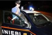 Testate in faccia e colpi di ASG a Villanuova sul Clisi