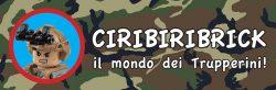 Banner-Ciribiribrick