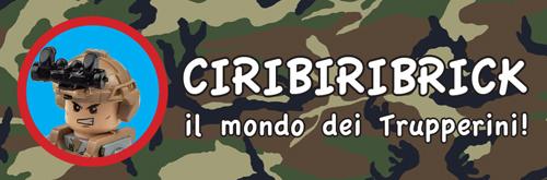 pubblicita laterale