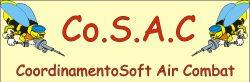 Banner-CoSAC
