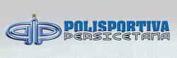Polisportiva-Persicetana
