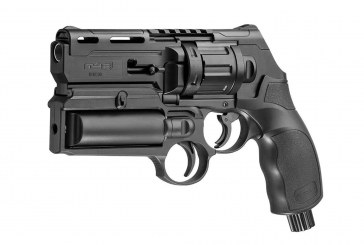"""Un """"cannone"""" da difesa in libera vendita"""
