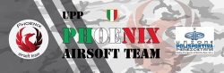 UPP-Phoenix-Airsoft-Team