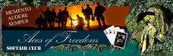 Aces-if-Freedom