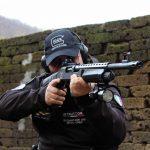 Trofeo di tiro dell'associazione volontari di guerra
