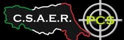 Banner-CSAER