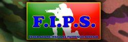 Banner-FIPS