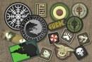 Sono arrivate le nuove irresistibili patch!