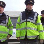"""Polizia """"morale"""" in azione contro le repliche da soft air"""