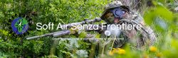 Soft-Air-Senza-Frontiere