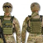 Entry level MultiCam setup: bello ed economico