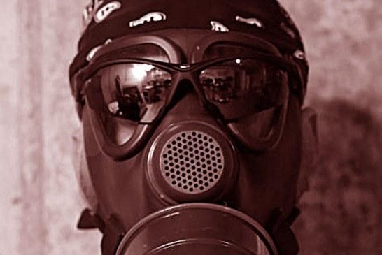 "Coronavirus: prepper, softgunner e catastrofisti ""in sonno"""