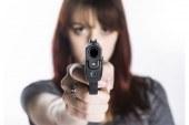Rapina sventata con una ASG… a piombini