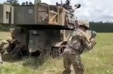 Ecco il vero sport militare!