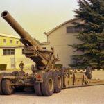 Comune assegna ex base militare ai softgunner