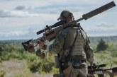 """Heavy sniping: i """"pesi massimi"""" del cecchinaggio"""