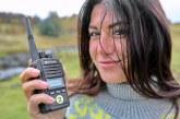 Buone notizie per chi usa la radio in gioco