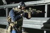 Quando anche il SAS legge SAD…