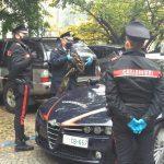Trovato softgunner morto in auto a Reggio Emilia