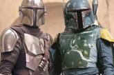 Antichi guerrieri clonati per l'esercito russo?