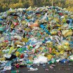 Il soft air e la catastrofe ambientale