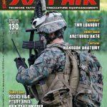 Leggi il nuovo numero di Soft Air Dynamics!
