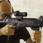 Liberalizzazione armi in 9×19 mm, forse ci siamo