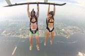 Deployment Bag Fostex Garments: manca solo il paracadute!