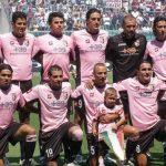 """Il Palermo Football Club """"adotta"""" il soft air nella famiglia rosa-nera"""
