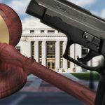 Universitari accusati di avere sparato ai passanti con ASG
