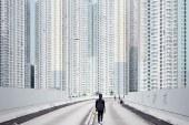 La vigilia di un mondo distopico? Peggio: cretino